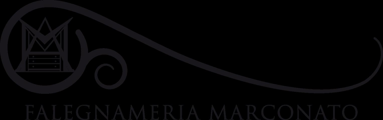 Falegnameria Marconato